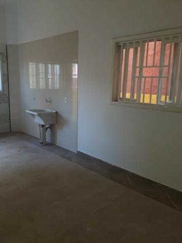 Lindo Sobrado novo 5 Dormitórios - Pq. Assunção próximo a prefeitura - Taboão da Serra - Foto 16