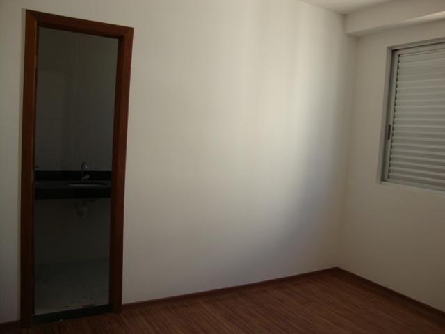Apartamento à venda com 2 dormitórios em Buritis, Belo horizonte cod:3153 - Foto 9