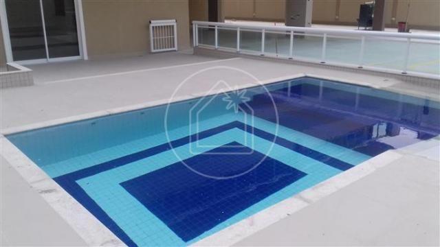 Apartamento à venda com 4 dormitórios em Jardim guanabara, Rio de janeiro cod:843845 - Foto 17