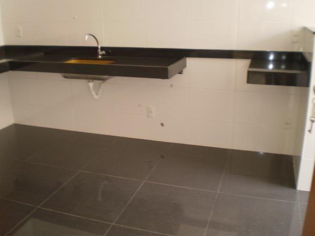 Apartamento à venda com 3 dormitórios em Buritis, Belo horizonte cod:2337 - Foto 12