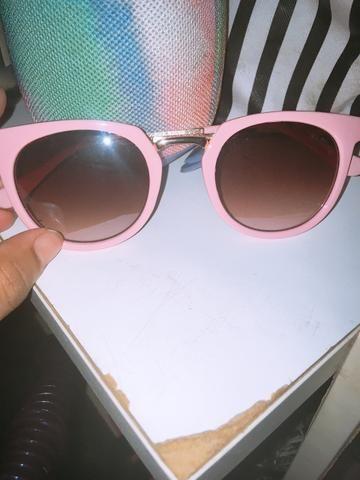 33a4cb2abaf81 Vendo óculos de sol - Bijouterias, relógios e acessórios - Coqueiro ...