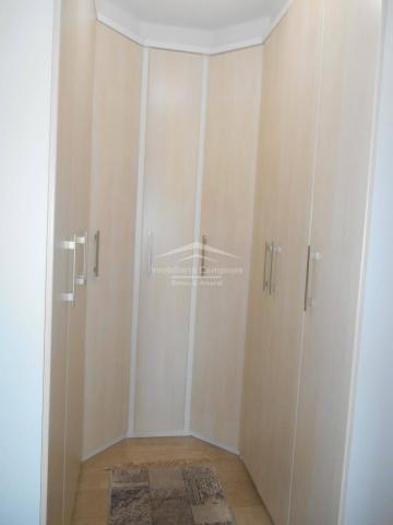Casa à venda com 3 dormitórios em Jardim panorama, Valinhos cod:CA007110 - Foto 14
