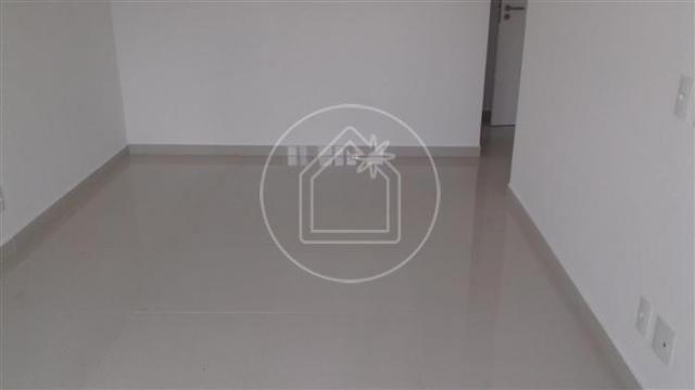 Apartamento à venda com 4 dormitórios em Jardim guanabara, Rio de janeiro cod:843845 - Foto 11