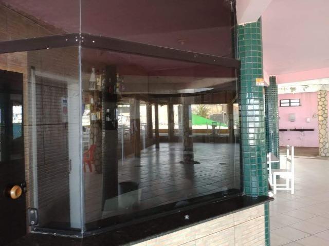 Oportunidade de ponto comercial (bar) na orlinha da Coroa do Meio - Foto 9
