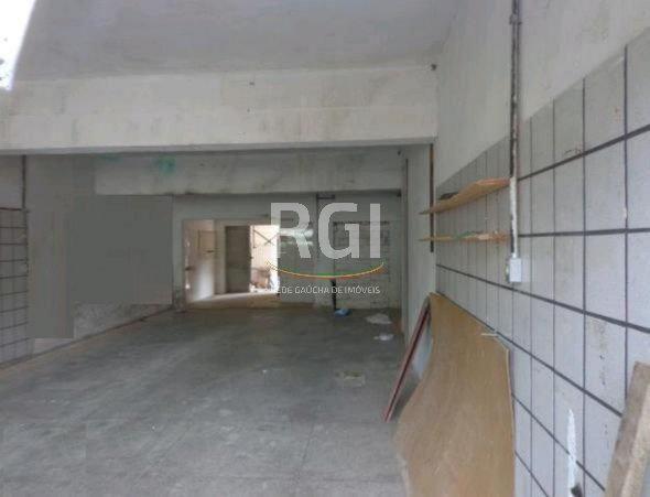 Prédio inteiro à venda em Alto petrópolis, Porto alegre cod:MF20004 - Foto 3