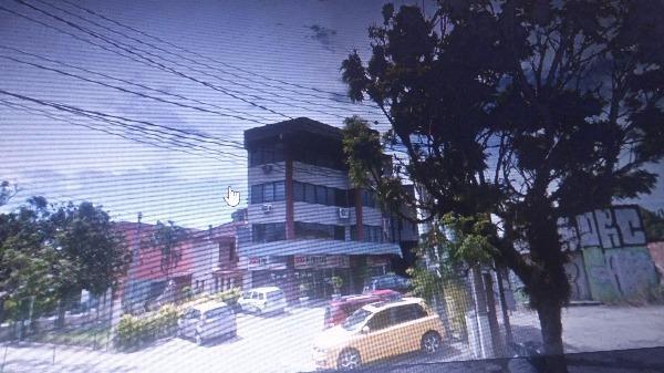 Escritório à venda em Ipanema, Porto alegre cod:MI4759