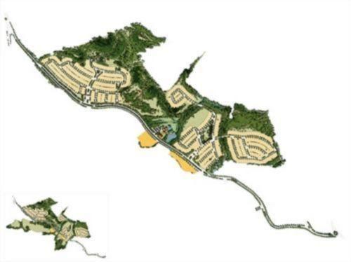 Terreno à venda em Alphaville, Porto alegre cod:MI12210 - Foto 5