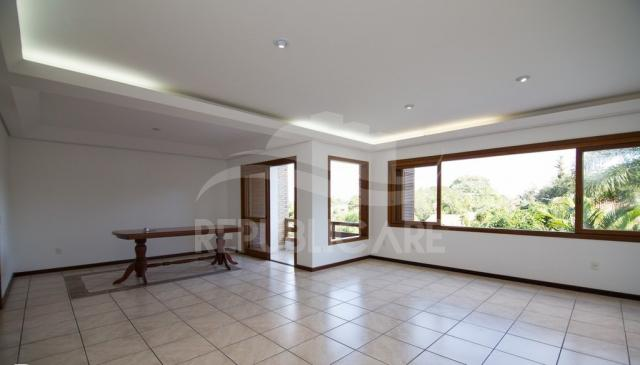 Casa à venda com 3 dormitórios em Jardim isabel, Porto alegre cod:RP6681 - Foto 5