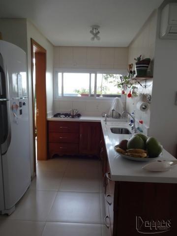 Apartamento à venda com 2 dormitórios em Pátria nova, Novo hamburgo cod:14912 - Foto 5