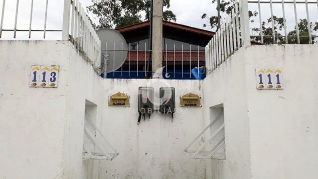 Casa à venda com 3 dormitórios em Rio tavares, Florianópolis cod:HI71918 - Foto 6