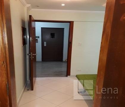 Escritório para alugar em Centro, Santo andre cod:01180 - Foto 4