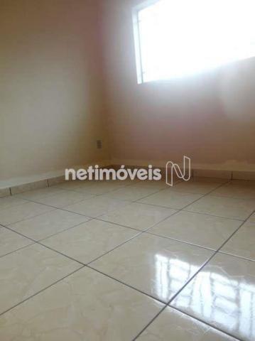 Casa à venda com 4 dormitórios em Coqueiros, Belo horizonte cod:749562 - Foto 11