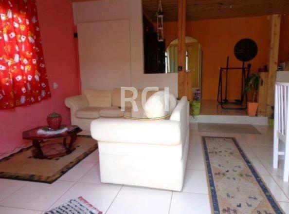 Prédio inteiro à venda em Alto petrópolis, Porto alegre cod:MF20004 - Foto 4