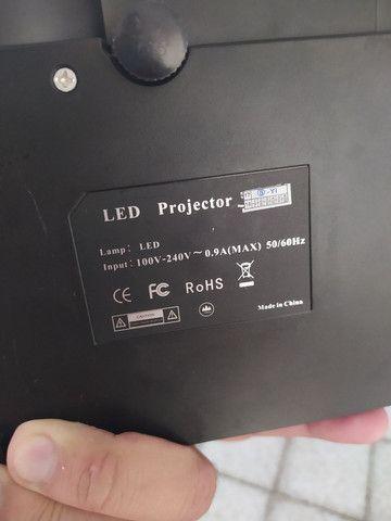 Vendo projetor - Foto 5