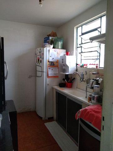 Apartamento em Corumbá para alugar - Foto 6