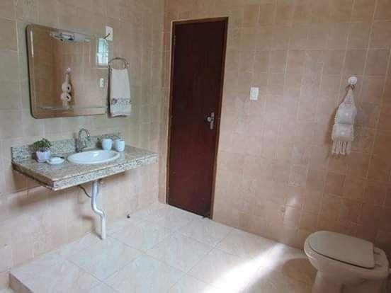 Casa em Ibituruna - Foto 10