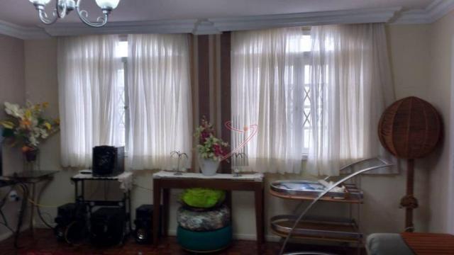 Casa com 3 dormitórios à venda, 200 m² por R$ 535.000,00 - Jardim Iguaçu - Foz do Iguaçu/P - Foto 7