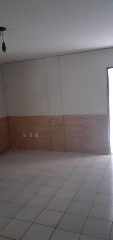 Apartamento para alugar com 2 dormitórios em Castelo branco, Joao pessoa cod:L656 - Foto 6