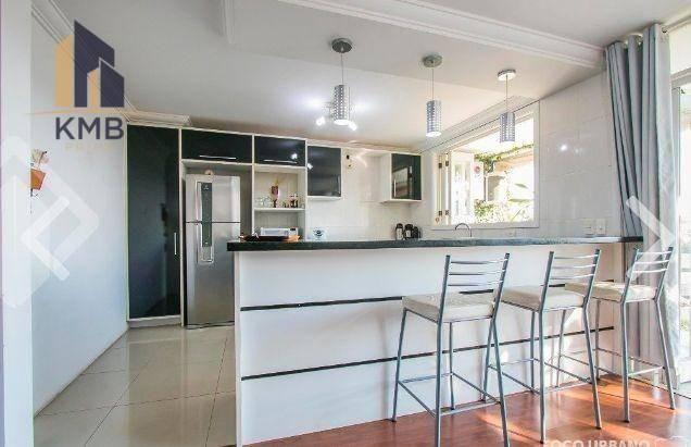Casa à venda, 150 m² por R$ 690.000,00 - Vila Jardim - Porto Alegre/RS - Foto 8