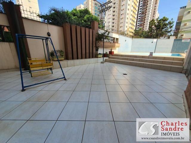 Apartamento para Venda em Goiânia, Setor Bela Vista, 2 dormitórios, 1 suíte, 2 banheiros,  - Foto 2