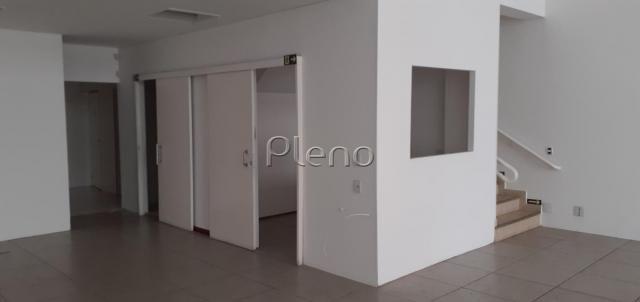 Loja comercial para alugar em Jardim guanabara, Campinas cod:SL026508 - Foto 5