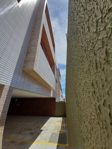 Apartamento com excelente localização no Bairro do Bancários - Foto 2