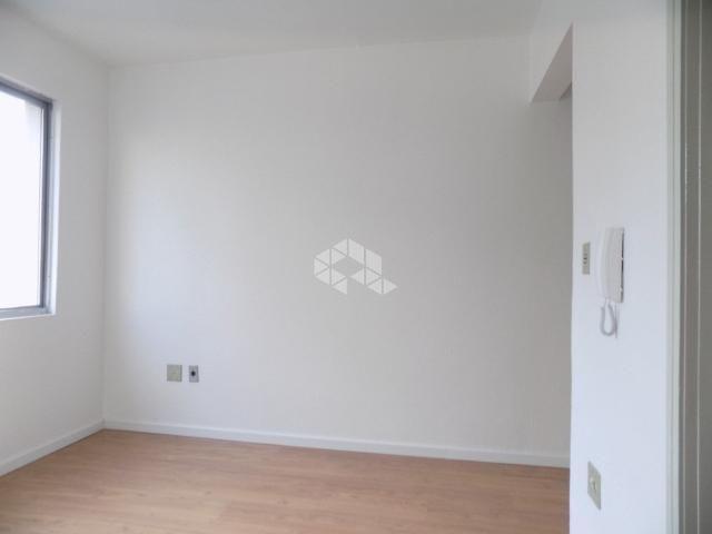 Apartamento à venda com 1 dormitórios em Cidade baixa, Porto alegre cod:9922628 - Foto 9