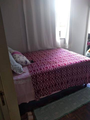 Apartamento com 3 dormitórios à venda, 84 m² por R$ 137.000,00 - Setor Urias Magalhães - G - Foto 3