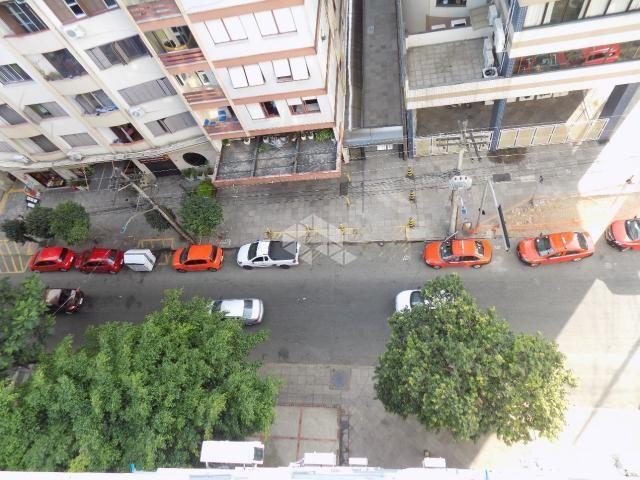 Apartamento à venda com 1 dormitórios em Cidade baixa, Porto alegre cod:9922628 - Foto 11