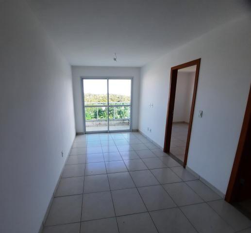 Apartamento com 01 quarto e 01 vaga de garagem na Enseada Azul - Guarapari - Foto 4