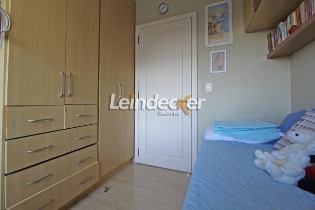 Apartamento à venda com 3 dormitórios em Jardim europa, Porto alegre cod:13971 - Foto 17