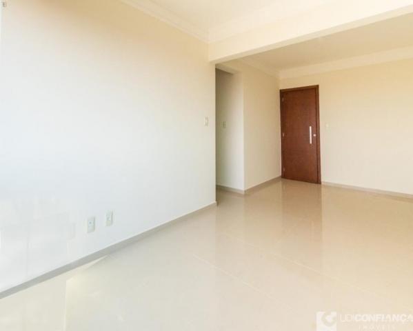 Apartamento no Bairro Saraiva - Foto 2