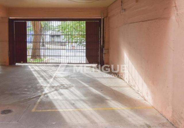 Apartamento à venda com 2 dormitórios em Vila jardim, Porto alegre cod:9854 - Foto 19