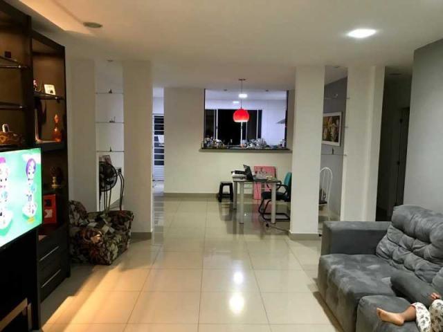 Casa à venda com 3 dormitórios em Palhada, Nova iguaçu cod:TCCA30025 - Foto 20