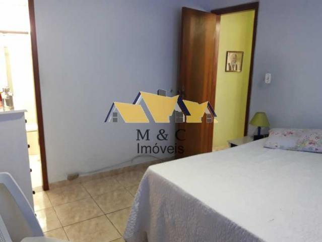 Grandioso apartamento de 3 quartos mas dependência no coração da vila da penha - Foto 15