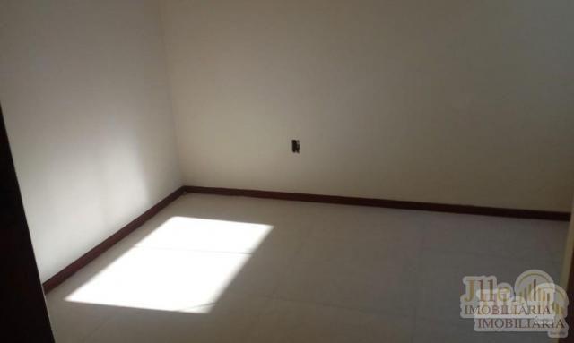 Casa à venda com 2 dormitórios em Boehmerwald, Joinville cod:1291197 - Foto 9