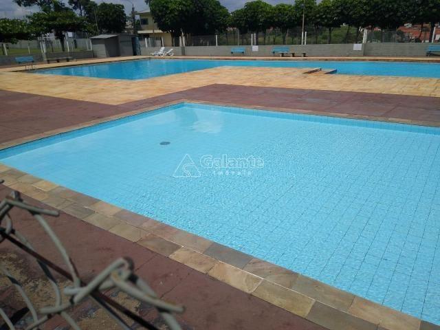 Apartamento à venda com 3 dormitórios em Jardim pacaembu, Campinas cod:AP004838 - Foto 11