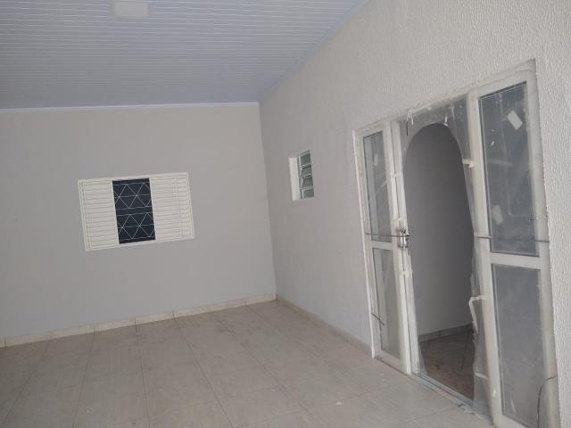 Casa para alugar com 3 dormitórios em Vila aurora oeste, Goiânia cod:60208763 - Foto 5