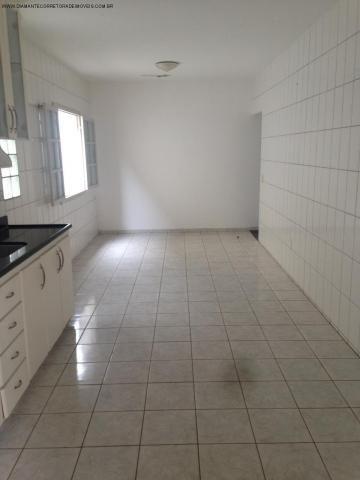 Casa à venda com 4 dormitórios em São diogo i, Serra cod:CA00124 - Foto 2