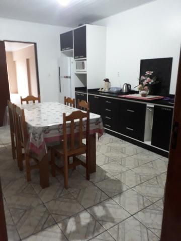 Casa no Bairro Parque Guarani valor 250.000.00 - Foto 3