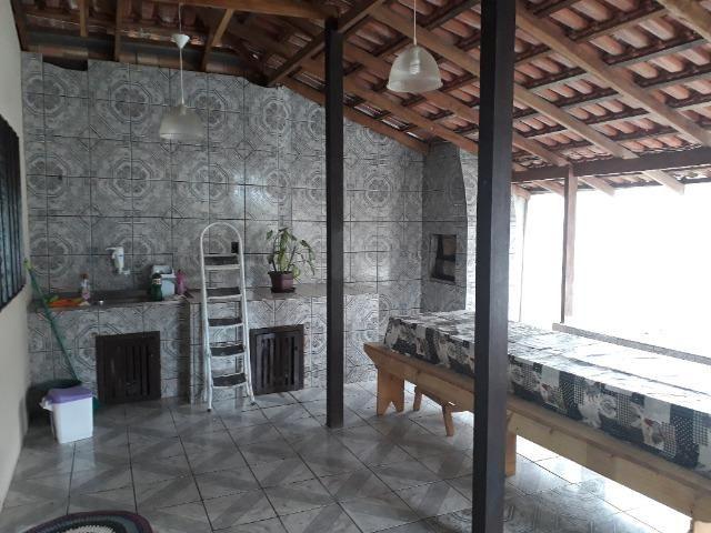 Casa no Bairro Parque Guarani valor 250.000.00 - Foto 8