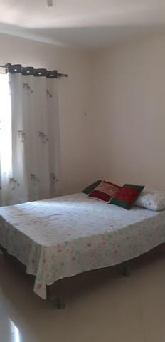 Casa com 3 dormitórios à venda, 126 m² por R$ 500.000,00 - Centro - Maricá/RJ - Foto 18
