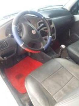 Vendo Fiat Strada 2011/2012 (gás) - Foto 9