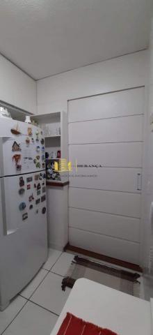 Apartamento 2 quartos Vert Vita - Foto 11