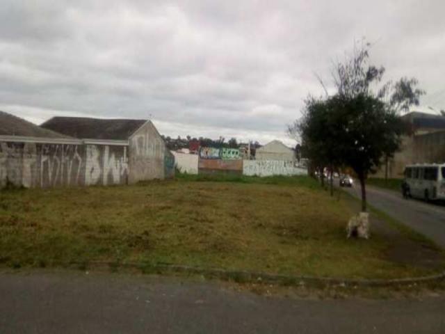 Atuba, Terreno de Esquina, Documentação Ok, Financia - Foto 4