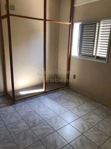 Apartamento para alugar com 3 dormitórios cod:L8532 - Foto 11