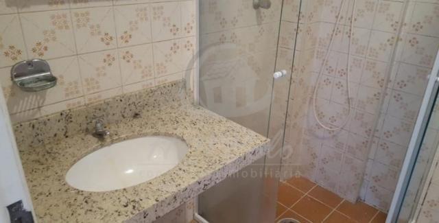 Apartamento à venda com 3 dormitórios em Jardim são rafael, Campinas cod:AP033515 - Foto 8