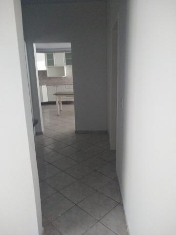 Casa para alugar com 3 dormitórios em Vila aurora oeste, Goiânia cod:60208763 - Foto 9