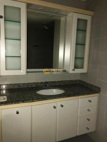 Apartamento para alugar com 2 dormitórios em Botafogo, Campinas cod:AP005293 - Foto 7