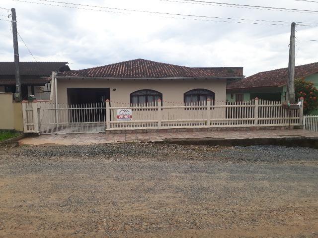 Casa no Bairro Parque Guarani valor 250.000.00
